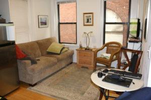 billede af stuen.